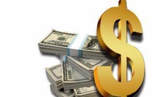 Seeking instant wealth? Don't!