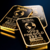 Should you invest in gold?