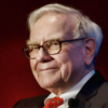 A lesson from Buffett