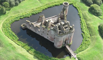 Are moats really lame?