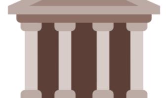 Benchmarking my portfolio against Yale's endowment