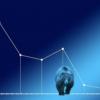 A bear market in rear view