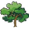 Oaktree's specialty lending platform