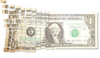 Don't be dismissive of low returns