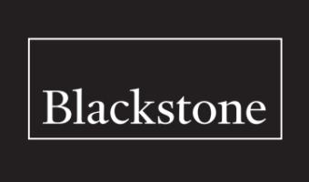 Why I am buying Blackstone