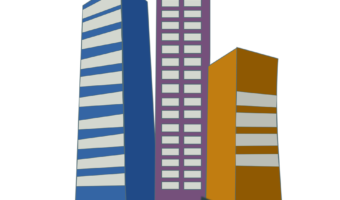 My quest for commercial real-estate