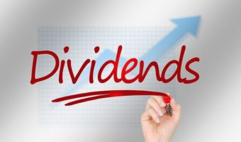 Rise above dividends!