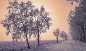Are you prepared for stock market winter?