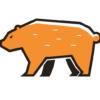 A very short bear market?