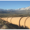 My unfinished business with Kinder Morgan
