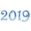 Portfolio update 2019