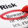 Risk-return analysis of my hedged stock positions