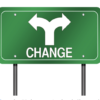 Leadership changes in founder led businesses